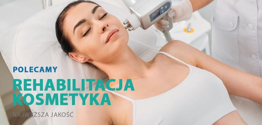 rehabilitacja-i-kosmetyka